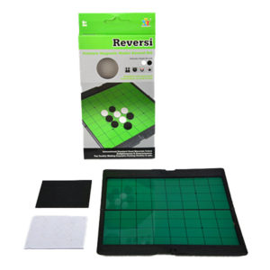 chess toy reversi toy table game