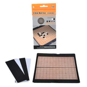chess toy Go game table game