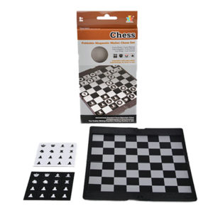 chess toy table game intelligence toy
