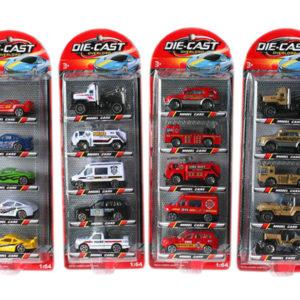 cute vehicle mini toy car metal toy