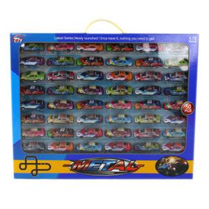 cool car toy metal toy mini vehicle