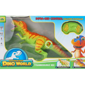 cute dinosaur toy animal toy funny toy