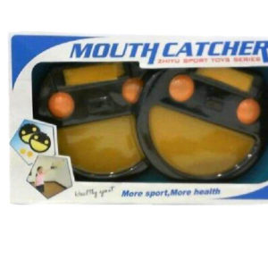 catch ball set outdoor toy sport toy