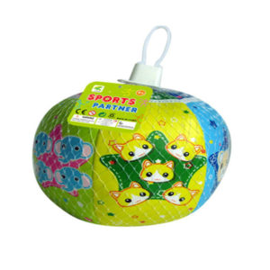 bell ball baby toy funny toy