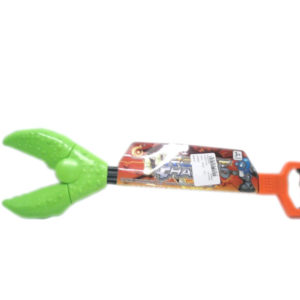 crab hand toy catching toy funny toy