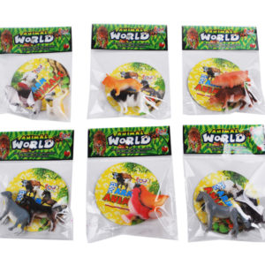 farm toy interesting toy animal toy