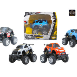 toy vehicle metal car  pull back toy