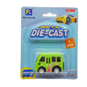 cute toy car diecast toy vehicle toy