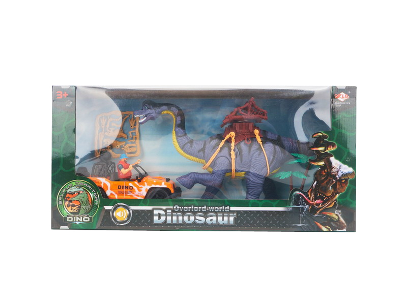 dinosaur model factory dino playset action dinosaur toys