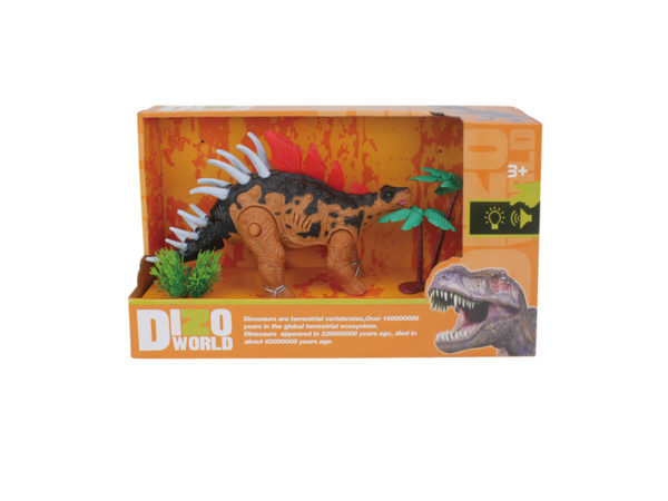 dinosaur toy wholesale dino playset action dino toys