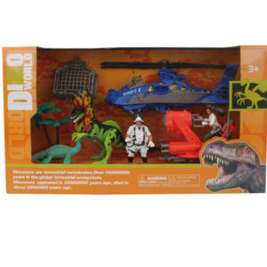 dinosaur playset wholesale action dino toys dinosaur theme figure
