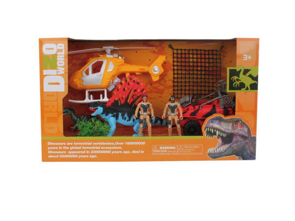 dinosaur toy wholesale action dinosaur toy dino playset