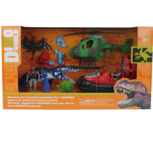 dino toy wholesale action dinosaur toy dino playset