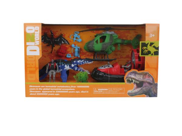 dino toy wholesale action dinosaur toy dino playset