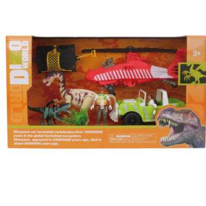 dino toy factory action dinosaur toys dinosaur theme playset