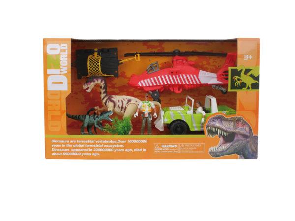 dino toy factory action dinosaur toys dinosaur theme playset
