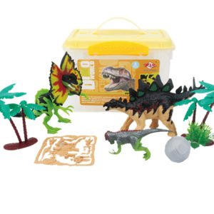 dinosaur playset factory action dino model dinosaur playset toy