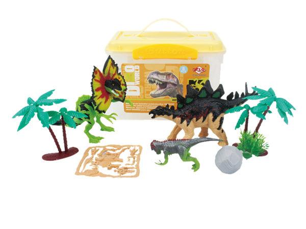 dinosaur playset factory action dino model dinosaur playset toy