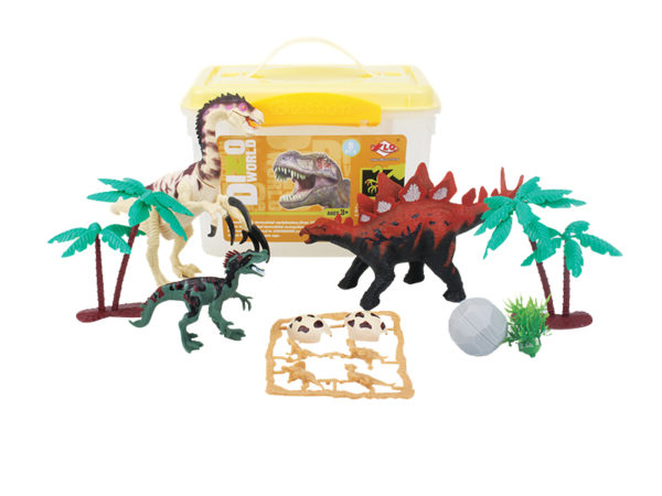 dino toy factory action dinosaur toy dinosaur manufacturer